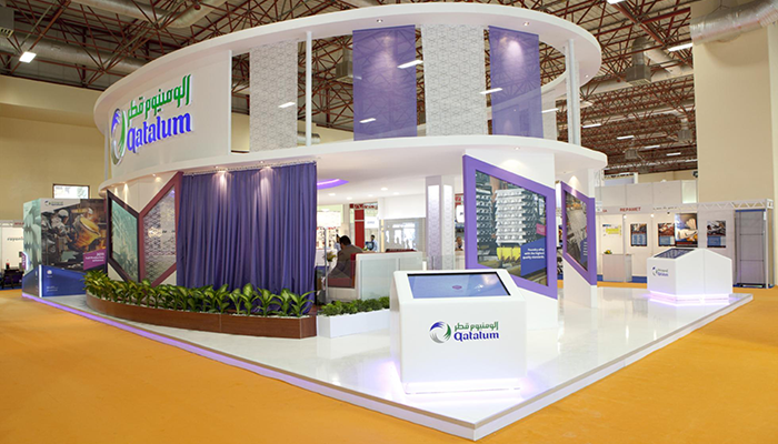 Exhibition Stand Png : Exhibition stand design renk solutions