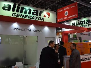 Alimar @ ME Electricity
