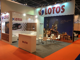 Lotos @ AM Dubai