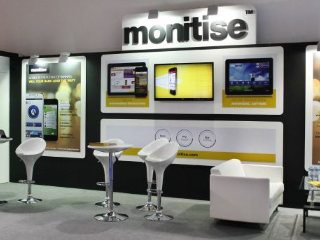 Monitise @ Cards & Payments